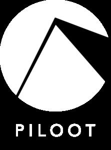 Logo_PLT_nom